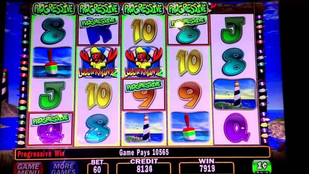 Menangkan Uang Nyata Dari Mesin Slot